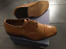 Schuhe Italien in Herren Halbschuhe günstig kaufen | eBay