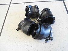 WB1. Honda CBF 600 PC38 ABS Admission Carburateur