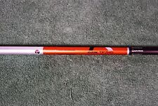 NEW Tour Only Matrix Ozik TP7HD XS 70g Driver Shaft TaylorMade TP MSRP $1,000