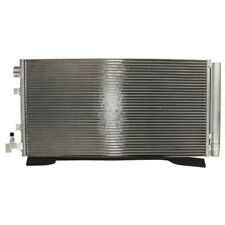 Vauxhall Insignia Air conditioning Condenser 13330217 NRF
