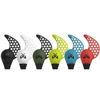 Jaybird X2 In-Ear Sport Wireless Bluetooth Headphones
