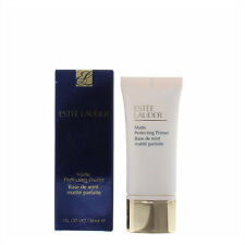 ESTEE LAUDER MATTE PERFECTING PRIMER  1 OZ NEW IN BOX