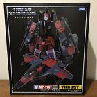 Takara Transformers Masterpiece MP-11NT Thrust For Sale