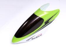 P-BLE-57G Neon Blaze Walkera HM59D / V400D02 Green Canopy, Century UK, New
