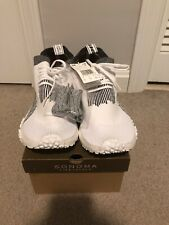 Adidas Athletic Shoes adidas NMD Racer Men's 9.5 Men's US