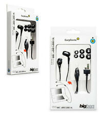 Nintendo Earphones and Microphone for DSI DS Lite DSI XL with 6 Spare Earpieces