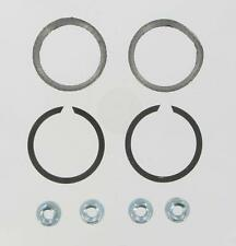 James Gasket - JGI-65324-83-KWG2 - Exhaust Port Gasket Kit~