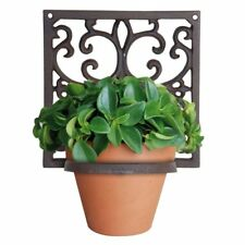Impressionen Pflanzenständer Deko Topfhalter Wandhalter