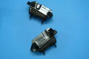 BMW 3er E36 / Z3 SET Reparaturblech NEU !! Stabilisator Vorderachse Reparaturkit