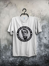 VTG T Jim Jones Kool Aid religious cult 70's style cotton T-Shirt New Gildan Top