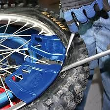 MOTION PRO WHEEL  RIM SHIELD SHIELDS SCRATCH PROTECTORS PROTECTION  PACK OF 2