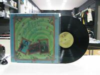 The Pasadena Roof Orchestra LP Spanisch Good News 1979