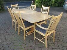 Ercol Elm Contemporary Tables