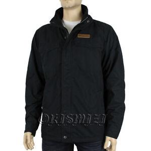 """New Mens Columbia """"Wander Yonder"""" Full Zip Casual Jacket Coat"""