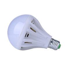 Warm White E27 B22 LED Globe Bulb Light Energy SMD 9W 12W 15W 20W 25W 30W 36W AU