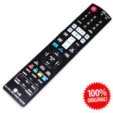 AKB73635409 LG Remote BB5520A BH5320F BH7220B BH7220C BH7420P BH7520T Blu-Ray