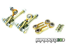 Adjustable Sway Bar Links for Mazda Rx-7 (FD3S), Front & Rear