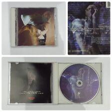 Seo Tai Ji Album Cd K Pop kpop Korean Music Classic Alternative Rock