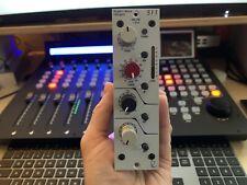 Rupert Neve Designs Portico 511 500 Series Microphone Preamp