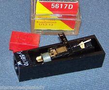 CARTRIDGE NEEDLE Electro-Voice EV 5617D for Westinghouse 671V029B03