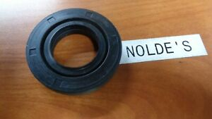 National Oil Seals  710648 axle seal  SK3496 DS293 B2