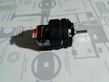 2 x Kraftstoff Vorfilter// Schauglas T2 408  508 608 613 Düdo OM314 OM352 Unimog.