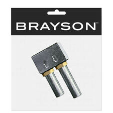 Salon Shampoo Equipment Replacement Shampoo Vacuum Breaker Su-001