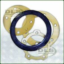 9mm Swivel Oil Seal and Gasket Set Range *Rover Classic 1986 on (DLS335)