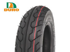 TYRES DURO HF900 3.50-10 Inch 51J TL All Weather with Higher wasserverdrängung