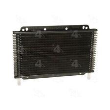 Four Seasons Auto Transmission Oil Cooler 53006