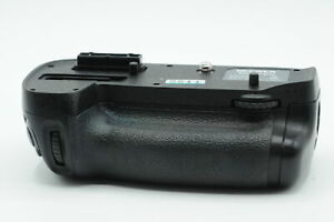 Neewer Battery Pack Grip for Nikon D7100 [MB-D15] #511