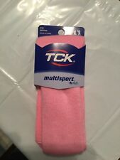 Pink Socks Great to Wear for Oct Breast Cancer Awareness Month W-7-10, M-6-9