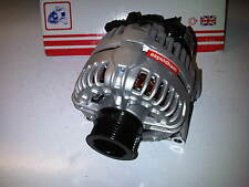 OPEL GM VAUXHALL VECTRA C 1.8 16V PETROL 2005-2008 BRAND NEW 120A ALTERNATOR