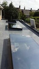 FLAT ROOF SKYLIGHT ROOF DOME ROOF WINDOW ROOF LIGHT,  2300 X 1300m
