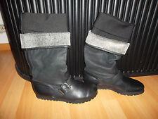 Miss Sixty Stiefel Schuhe Stiefellette