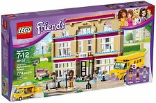 LEGO® Friends 41134 Heartlake Performance School NEU OVP NEW MISB NRFB