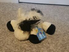 Webkinz  Cow HM003, New with Code