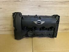 Mini N14 R56 Valve Cover/rocker Cover