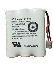 BT-905 BT905 BT800 BT-800 BT-1006 Rechargeable Battery for Uniden Telephones