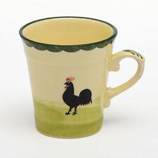 Zeller Produkte zum Kochen & Genießen aus Keramik