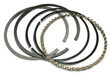 CP Piston Rings Kit 84 mm Acura Honda 8400 Wiseco XX