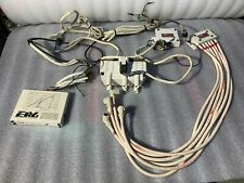 FET ERG Simultaneous Ignition D.S.I. System 6cyl I6 V6 toyota nissan datsun