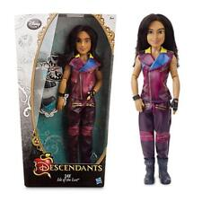 Disney descendants Isle of the Lost Jay Exclusive Disney store doll