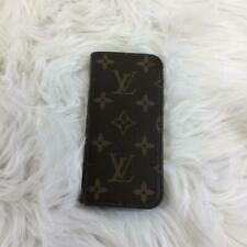 Louis Vuitton iPhone Case for iPhone 4