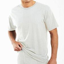 Jockey Men's T-Shirts Classics Pkg of 2 4XL Staynew Technology, New $29