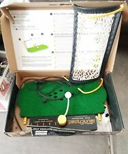 Vintage Rare Sony Play Station 2 Golf Launchpad Model: LPCPS2
