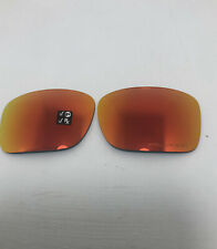 Oakley Turbine Replacement Lenses Only (Various Colors)