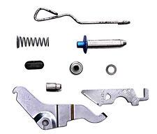 Drum Brake Self Adjuster Repair Kit Rear/Front-Left ACDelco Pro Brakes 18K24