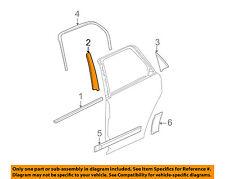 s l225 gm car & truck exterior parts for pontiac torrent , genuine oem ebay  at nearapp.co