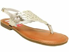 price of Rock And Candy Sandals Travelbon.us